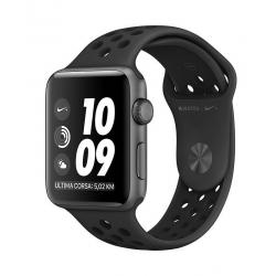 Apple Watch Nike+ Series 3 GPS 38MM Grey cod. MQKY2QL/A