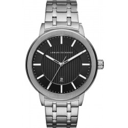 Armani Exchange Herrenuhr Maddox AX1455