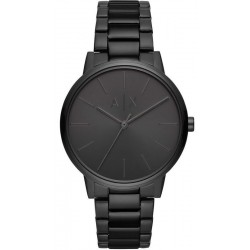 Armani Exchange Herrenuhr Cayde AX2701