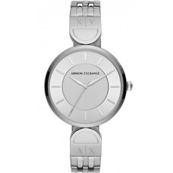 Armani Exchange Damenuhr Brooke AX5327