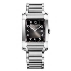 Baume & Mercier Damenuhr Hampton 10021 Quartz