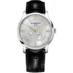 Kaufen Sie Baume & Mercier Herrenuhr Classima Executives Automatic 10038