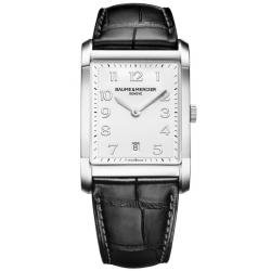 Baume & Mercier Herrenuhr Hampton 10154 Quartz
