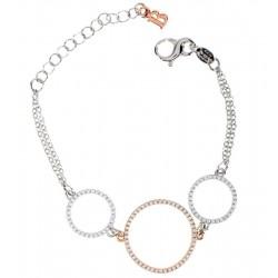 Kaufen Sie Boccadamo Damenarmband Orbital BR430