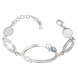 Kaufen Sie Boccadamo Damenarmband Magic Circle XBR221 Swarovski