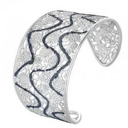Kaufen Sie Boccadamo Damenarmband Alissa XBR263