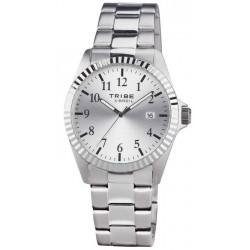 Kaufen Sie Breil Herrenuhr Classic Elegance EW0198 Quartz