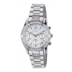 Kaufen Sie Breil Damenuhr C'est Chic EW0275 Quarz Chronograph