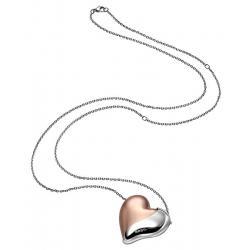 Kaufen Sie Breil Damenhalskette Heartbreaker TJ1419 Herz