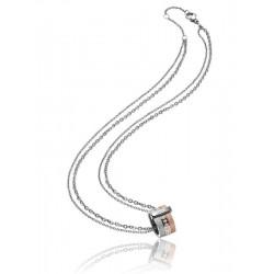 Kaufen Sie Breil Damenhalskette Breilogy TJ1431
