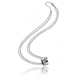 Kaufen Sie Breil Damenhalskette Breilogy TJ1470