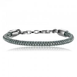 Breil Herrenarmband B Hook TJ1527
