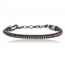 Kaufen Sie Breil Herrenarmband B Hook TJ1528