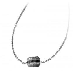Kaufen Sie Breil Herrenhalskette Breilogy TJ1752