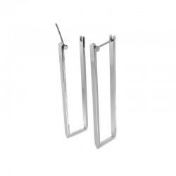 Kaufen Sie Breil Damenohrringe Sticks TJ2231