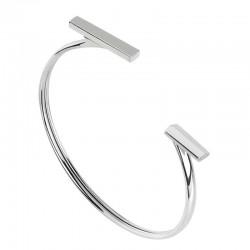 Kaufen Sie Breil Damenarmband Sticks S TJ2239