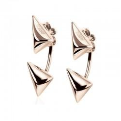 Breil Damenohrringe Rockers Jewels TJ2575 kaufen