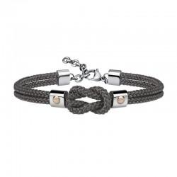 Kaufen Sie Breil Herrenarmband 9K TJ2595