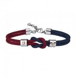 Kaufen Sie Breil Herrenarmband 9K TJ2598