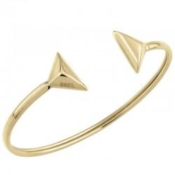 Breil Damenarmband Rockers Jewels M TJ2619 kaufen