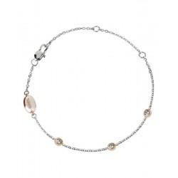 Kaufen Sie Breil Damenarmband Sunlight TJ2628