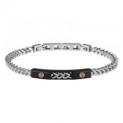 Kaufen Sie Breil Herrenarmband 9K TJ2681