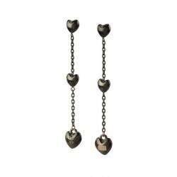 Kaufen Sie Breil Damenohrringe Kilos Of Love TJ2732