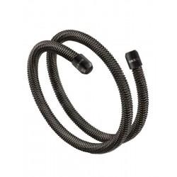 Kaufen Sie Breil Herrenhalskette / Armband New Snake TJ2791
