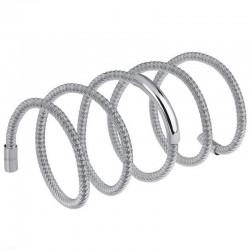Breil Damenarmband New Snake Steel TJ2837 kaufen