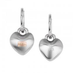Breil Damenohrringe Kilos Of Love TJ2852 kaufen