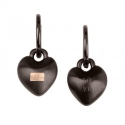 Breil Damenohrringe Kilos Of Love TJ2854 kaufen