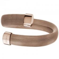 Breil Damenarmband New Snake Double TJ2859 kaufen