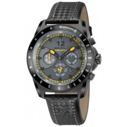 Kaufen Sie Breil Abarth Herrenuhr TW1250 Chronograph Quartz