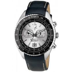 Breil Herrenuhr Midway Elite TW1450 Quarz Chronograph