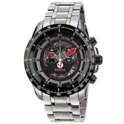 Kaufen Sie Breil Abarth Herrenuhr TW1491 Chronograph Quartz