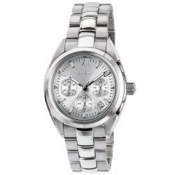 Kaufen Sie Breil Herrenuhr Claridge TW1625 Quarz Chronograph