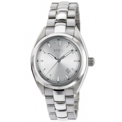 Breil Herrenuhr Claridge TW1627 Quartz