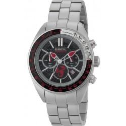 Kaufen Sie Breil Abarth Herrenuhr TW1692 Quartz Chronograph