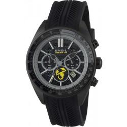 Kaufen Sie Breil Abarth Herrenuhr TW1694 Quartz Chronograph
