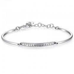 Kaufen Sie Brosway Damenarmband Chakra BHK96