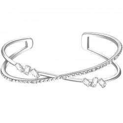 Kaufen Sie Brosway Damenarmband Calliope BOP13