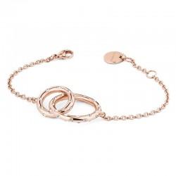 Kaufen Sie Brosway Damenarmband Romeo & Juliet BRJ22
