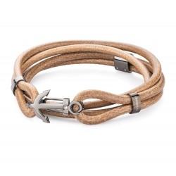 Kaufen Sie Brosway Herrenarmband Marine BRN19 Anker