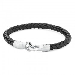 Kaufen Sie Brosway Herrenarmband Outback BUT11A