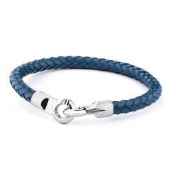 Kaufen Sie Brosway Herrenarmband Outback BUT12A