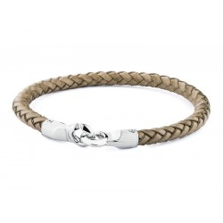 Kaufen Sie Brosway Herrenarmband Outback BUT13A