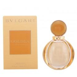 Bulgari Goldea Damenparfüm Eau de Parfum EDP Vapo 90 ml