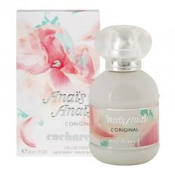 Cacharel Anais Anais Damenparfüm Eau de Toilette EDT 30 ml