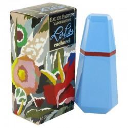 Kaufen Sie Cacharel Lou Lou Damenparfüm Eau de Parfum EDP Vapo 50 ml