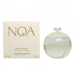 Cacharel Noa Damenparfüm Eau de Toilette EDT 100 ml